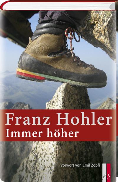 3D_Hohler_Immer Hoeher